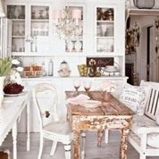 shabbychic-kitchen-l