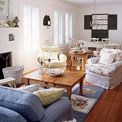 shabbychic-living-room-l