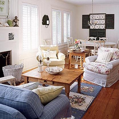 shabbychic-living-room-l