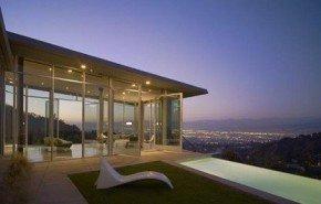 Las mejores casas del futuro