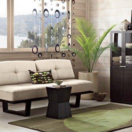small-living-room-nice-300x300
