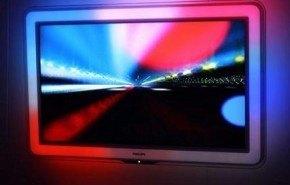 Aurea 2, televisores Philips