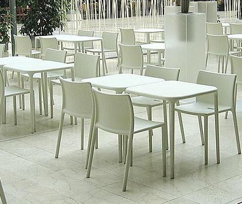 Mesas de terraza - Mesas terraza baratas ...