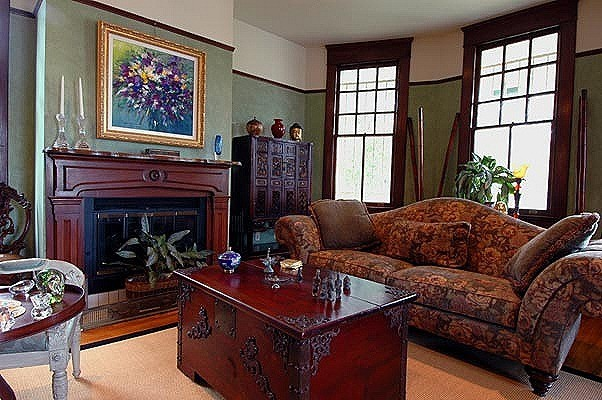 New Orleans Style Furniture Custom With Asian Style Home Decorating Ideas Photos