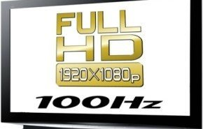 Panasonic presenta sus nuevas pantallas Full HD en España