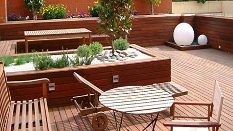 terrazas_patios_
