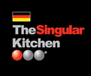 the-singular-kitchen
