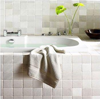 Pintar los azulejos una buena idea para renovar la cocina - Pintura especial azulejos ...