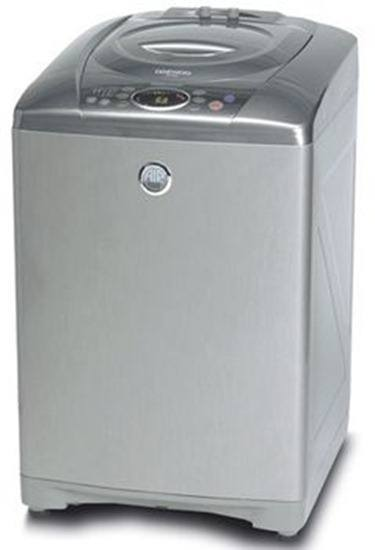 top-loading-washer-daewoo-washing-machine-dwf-200ms