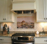 tuscany_mist_backsplash_french_country_kitchen_installation