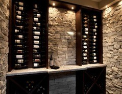 underground-wine-cellar