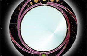 Espejos para amantes de la astronomía