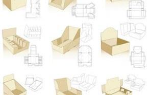Hacer cajas