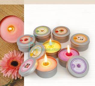 Velas arom ticas para san valent n 2018 - Aromas para velas ...
