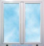ventana_exterior1