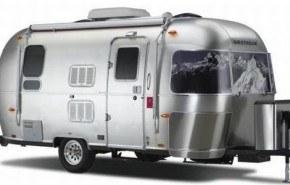 Vacaciones en trailer