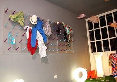 wardrom.jpg