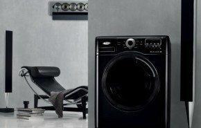 Las mejores lavadoras ecológicas