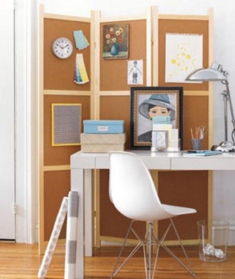 white-desk_300