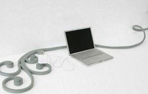 Alargue de diseño | Wirepod