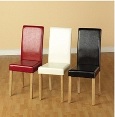 wooden-dining-chairs