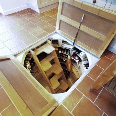 wpid-underground-cellar-582x582