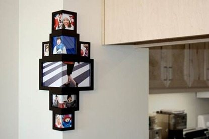wrap-around-the-corner-frame