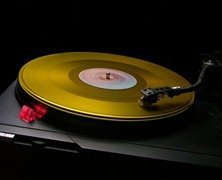 yellow_vinyl_record_dj1