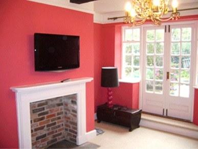 Como decorar tu casa group picture image by tag - Como de corar mi casa ...