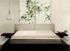 zen-bedroom